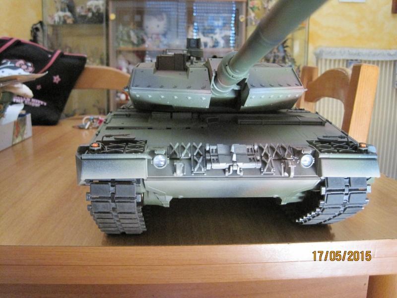 nuovo Nato_016