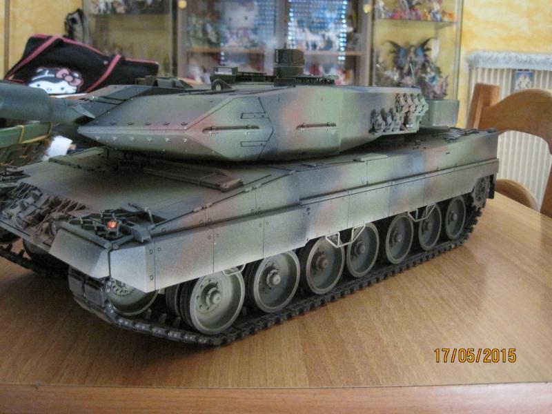 nuovo Nato_018