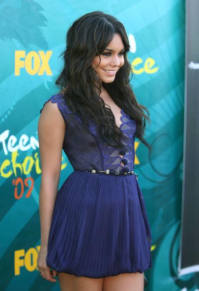 People's Choice Awards ♥ 2009te10