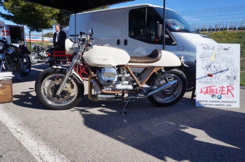 sunday ride classic Sunday10