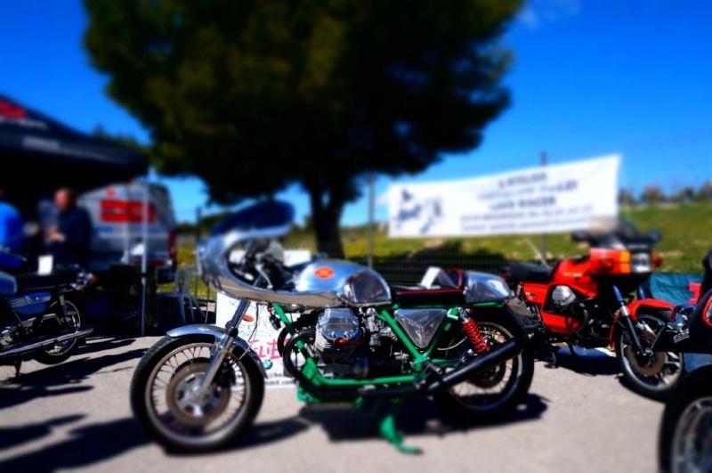 sunday ride classic Sunday11