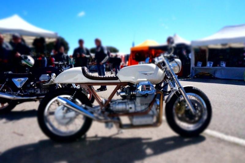 sunday ride classic Sunday12