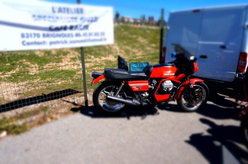 sunday ride classic Sunday13