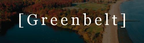 Free forum : Eventide RPG Greenb10