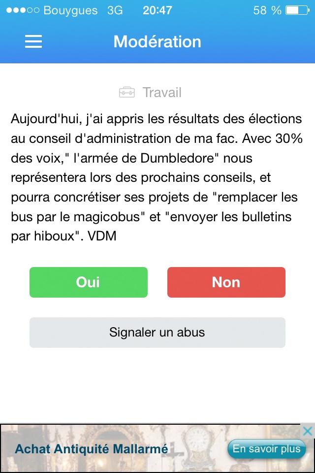 L'AD à l'Université de Rennes 2 Image12