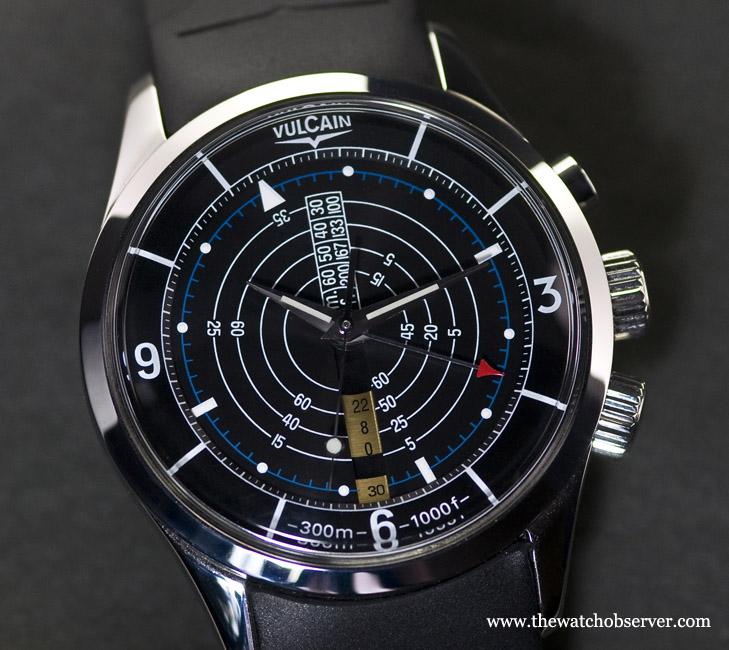 Une montre de caractère pour tenir compagnie à ma Panerai 2_1010