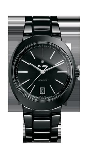 Une montre avec boîtier en céramique ? Large_10