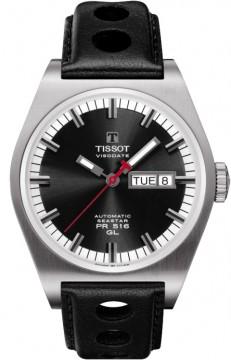 Sondage choix de montre, 3aiguilles + date fond noir max 600€ Thumb_10