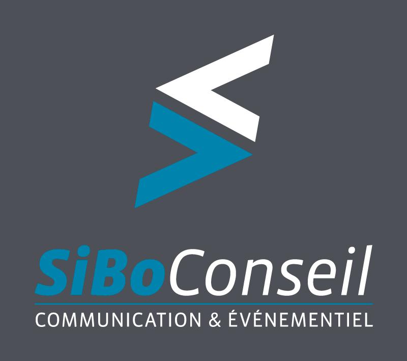 les SiBo Trails 2015 Sibo-c11