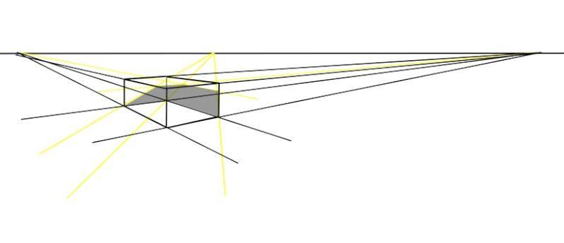 Les gribouilles d'Atna: objectif landscape et persos Lumier10