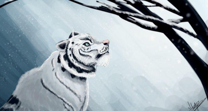 Les gribouillages d'Atna Tiger10