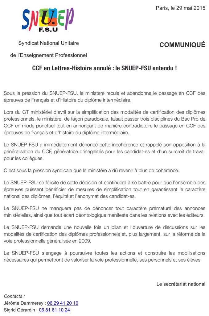 Français et histoire en ccf au BEP: la honte - Page 6 Img_0610
