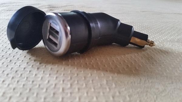 Montage accessoires eletroniques ou pas 20150511