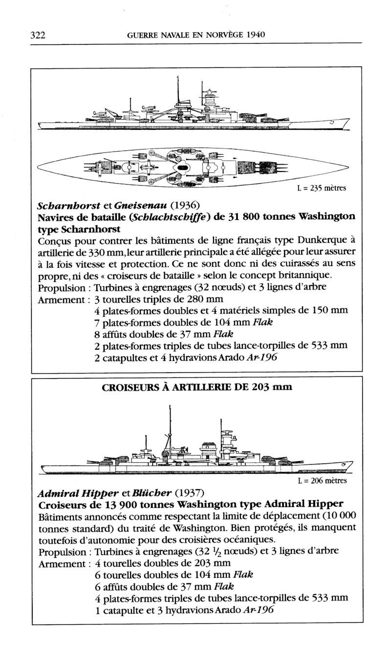 Arado Ar 196 - Italeri - 1/48 - Page 2 Kriegs11