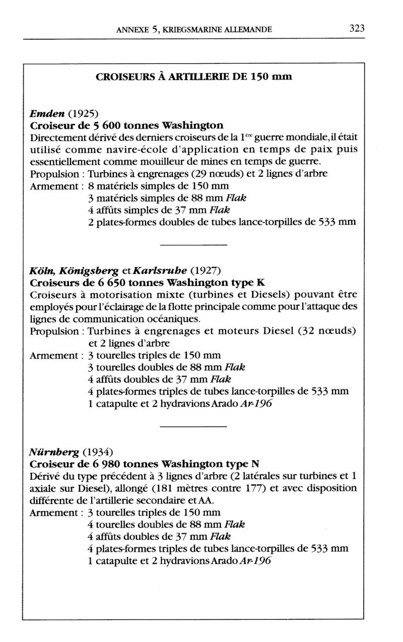 Arado Ar 196 - Italeri - 1/48 - Page 2 Kriegs12