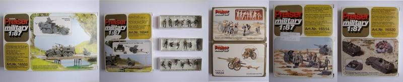 Nouveaux dioramas ... en cours de réalisation Preise10