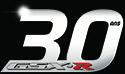 nouvelle Hayabusa ! c'est pour 2008 ! - Page 33 Logo3014