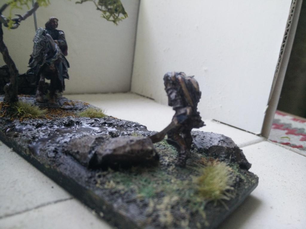 diorama petit ruisseau avec arbre Img_2057