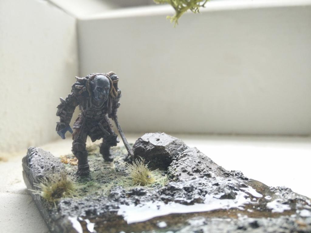 diorama petit ruisseau avec arbre Img_2059