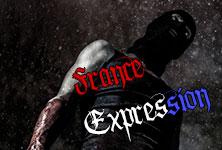 Bloodylight: Vampire la Mascarade en réalité augmentée. JDR, GN. Expess10