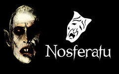 Bloodylight: Vampire la Mascarade en réalité augmentée. JDR, GN. Nossie10