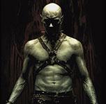 Bloodylight: Vampire la Mascarade en réalité augmentée. JDR, GN. Sabbat10