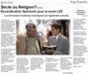 Journal du 13/04/15 Toulon/Draguignan Journa11