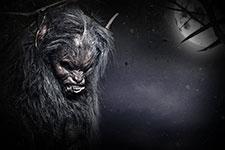 Bloodylight: Vampire la Mascarade en réalité augmentée. JDR, GN. Werewo10