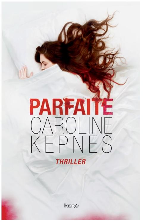 [Caroline Kepnes] Parfaite Couv6610