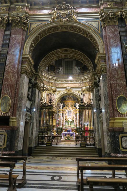 Prenons un peu d'Italie (Gênes - Turin - Milan) - Page 5 Santua10