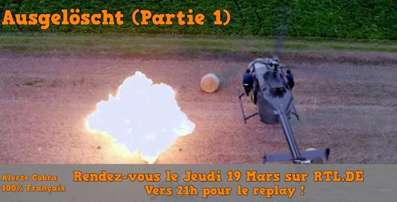 La Saison 37 actuellement sur RTL.DE ! Rtl10