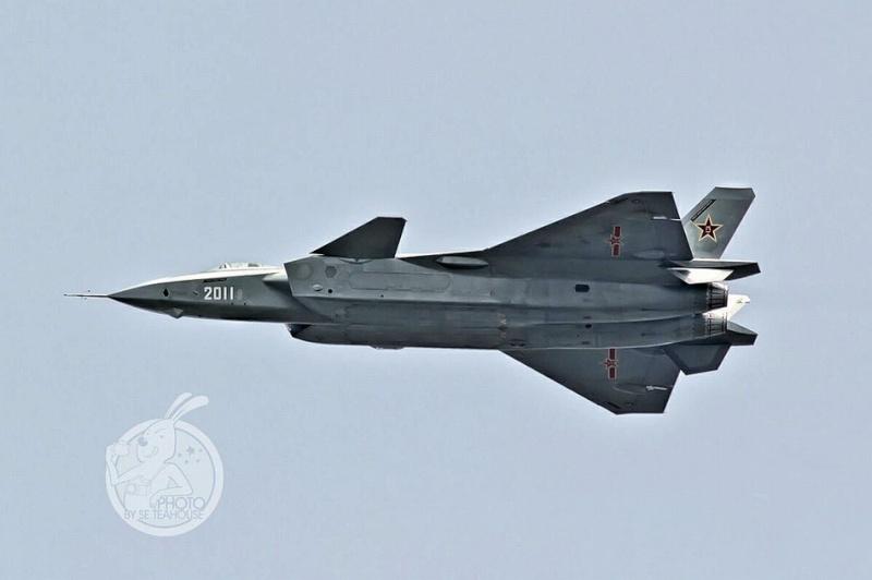 Chengdu J-20 Stealth Fighter - Page 4 J-20-n19