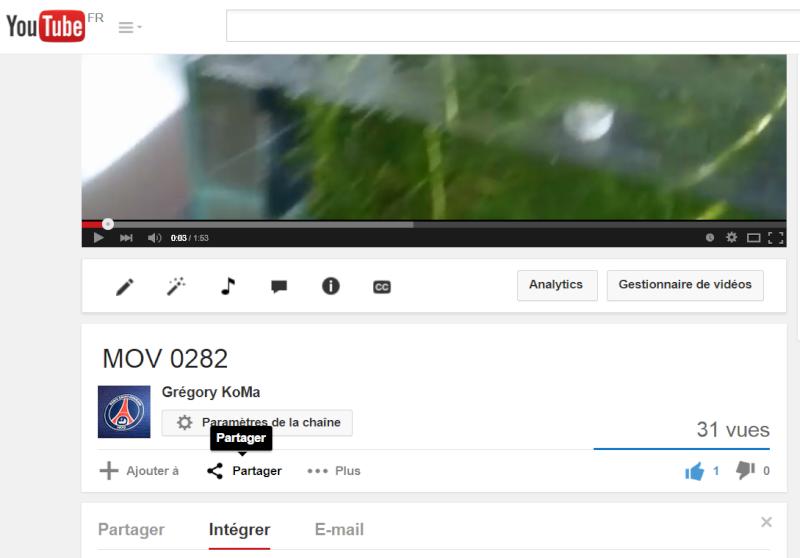 Video Sans_t10