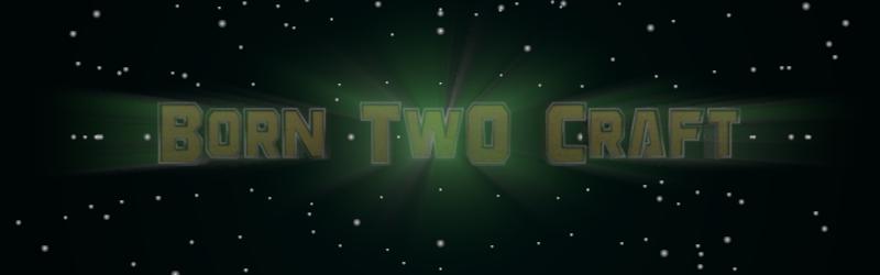 Banner / Navn - Konkuranse! (Ferdig) 000110