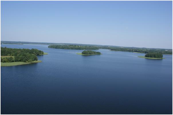 Nature d'un autre temps au Belarus Lac_br10