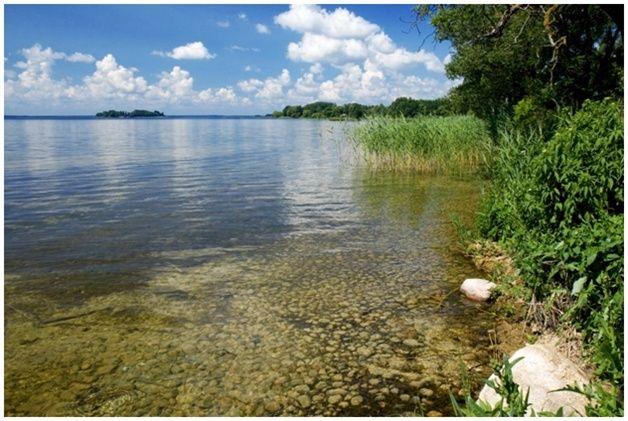 Nature d'un autre temps au Belarus Un_lac10