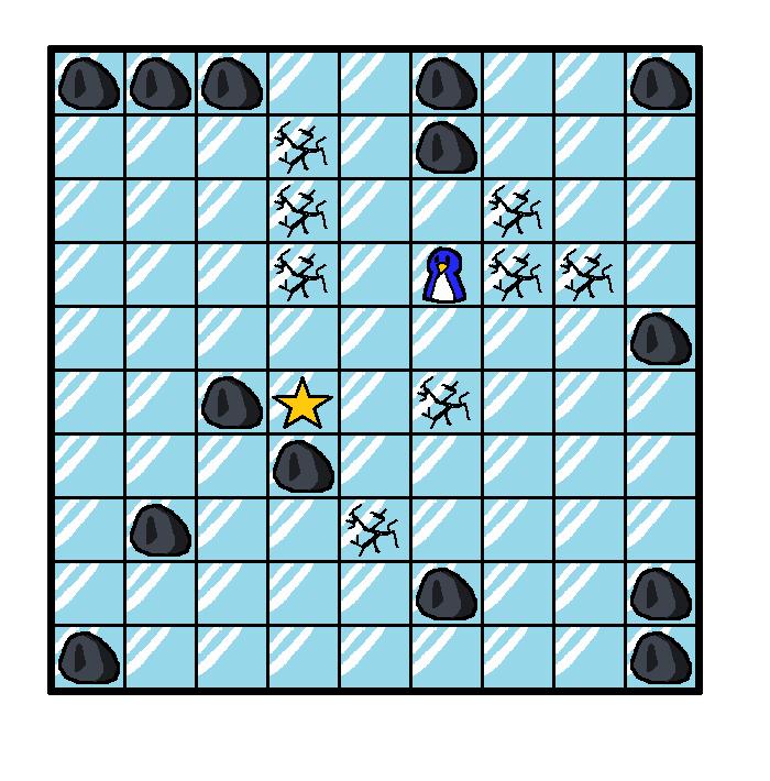 Énigme 374 : Pingouin sur glace Pingui10