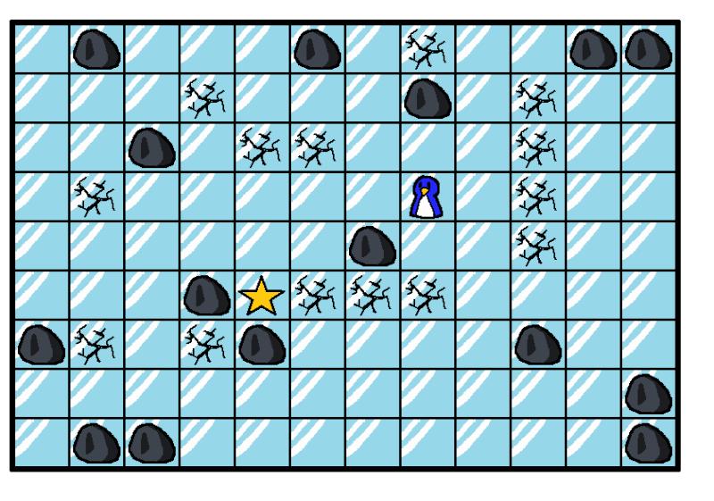 Énigme 380 : Pingouin sur glace 2 Pingui11