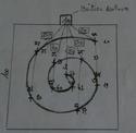 Projet Cible électronique de Newad Projet10