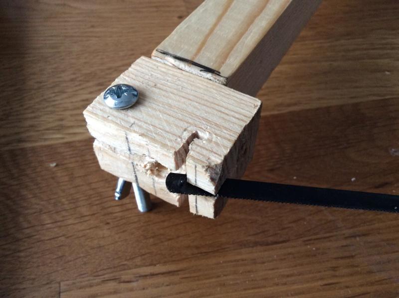 Electro-portatifs sous table (d'inspiration Festool, Woodpeckers, Wolfcraft...) et aménagements atelier  Img_0015