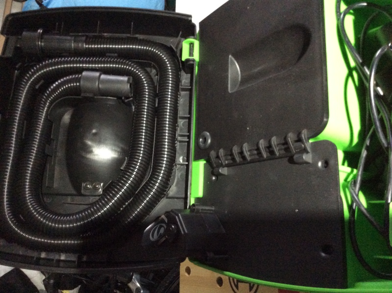 Aspirateur compact KITY PDP200 vs Festool CTL SYS Img_0021