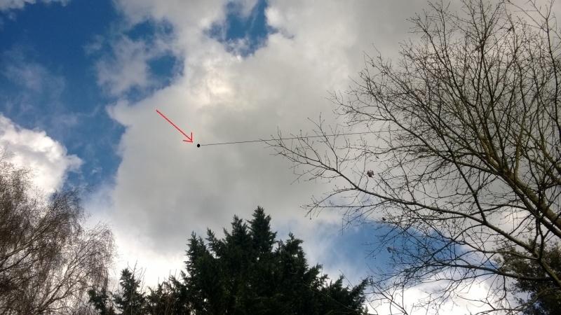2015: le 25/03 à 17h30 - Pan dans le ciel -  Ovnis à entre Écuillé et Cheffe - Maine-et-Loire (dép.49) Objet_10