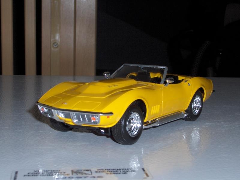 Corvette 68 et 69 Corvet15