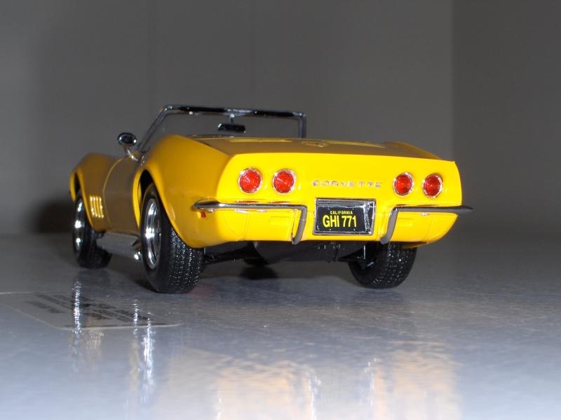 Corvette 68 et 69 Corvet16