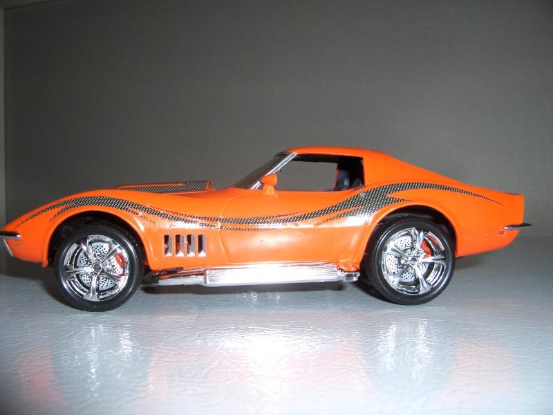 Corvette 68 et 69 Corvet18