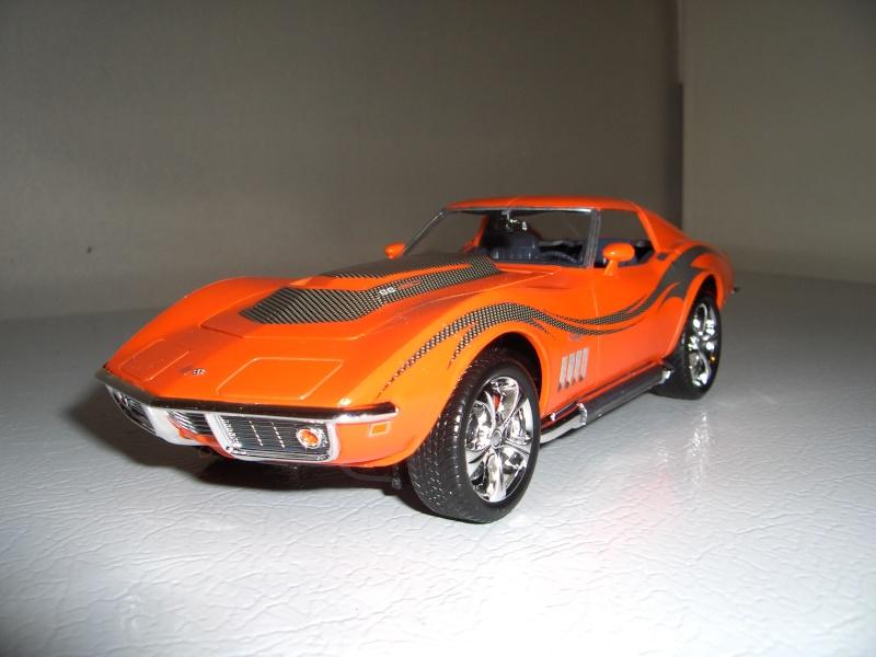 Corvette 68 et 69 Corvet19