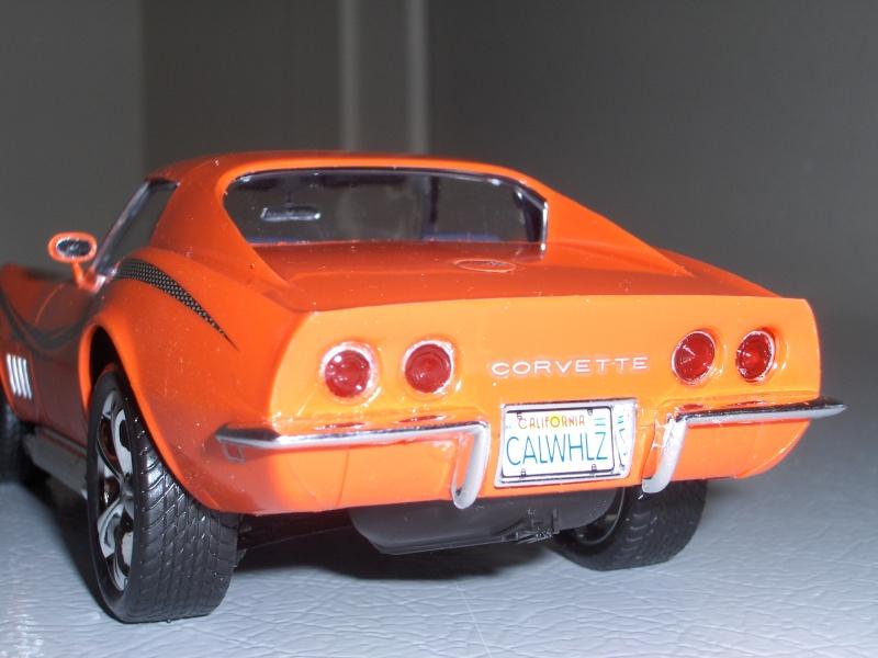 Corvette 68 et 69 Corvet20