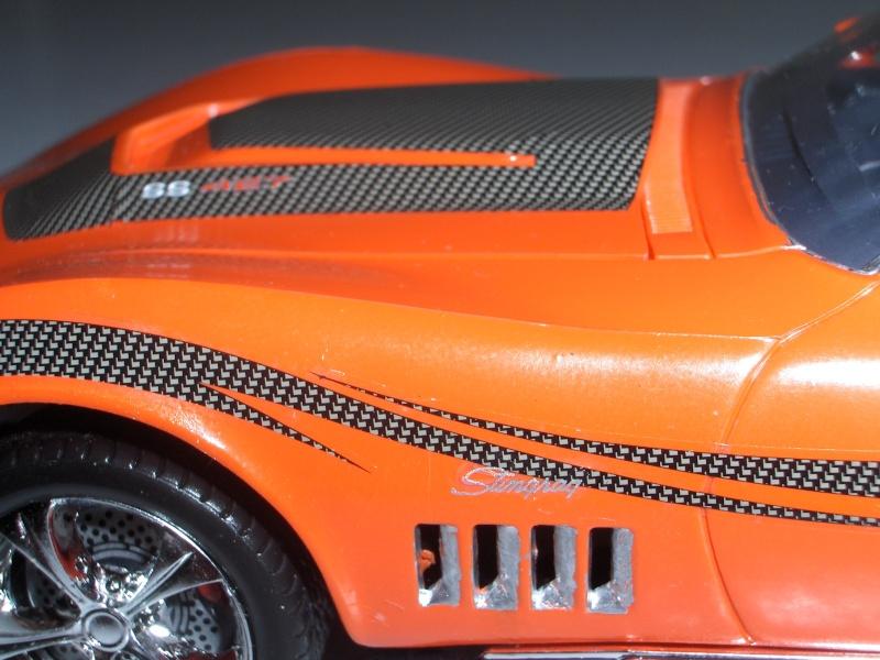 Corvette 68 et 69 Corvet21