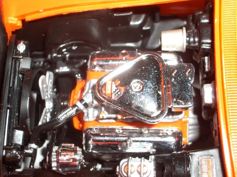 Corvette 68 et 69 Corvet22