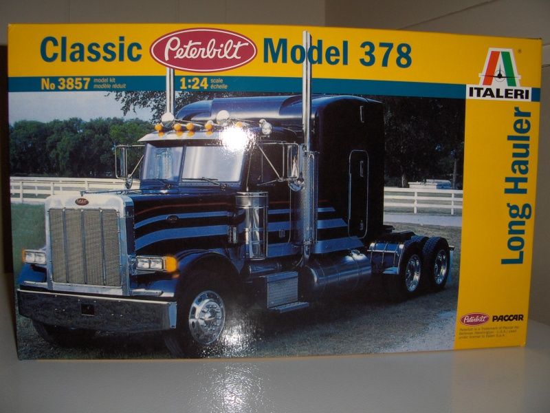 Peterbilt 378 long hauler Hpim5211